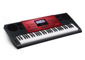 Piano keyboard buying guide