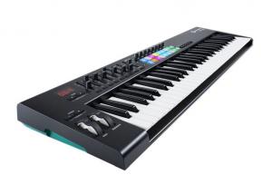 MIDI keyboard buying guide