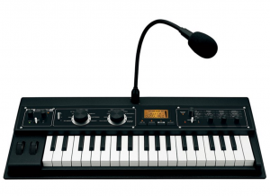 synthesizer buying guide