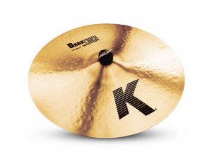 cymbals buying guide and test