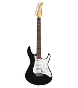 5 Best Electric Guitars In 2021 Buying Guide Pro Review