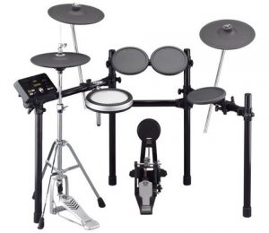 Electronic drum set buying guide