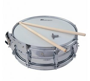 snare drum buying guide