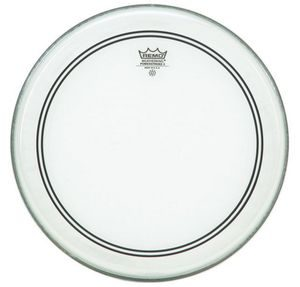 drum heads buying guide