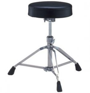 drum throne buying guide