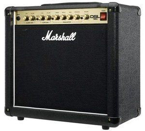 Guitar amp buying guide