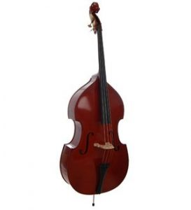 best double bass buying guide