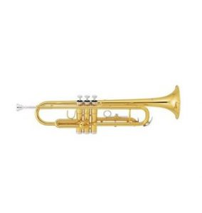 trumpet buying guide and test