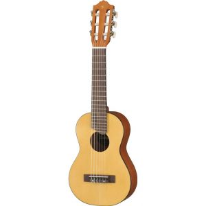 Guitalele buying guide and test