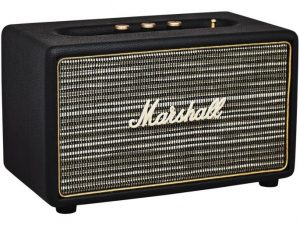 Marshall speaker buying guide and test