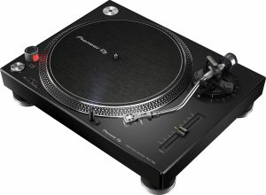 dj turntable buying guide